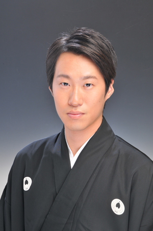 笛 藤田和也 Fujita Kazuya
