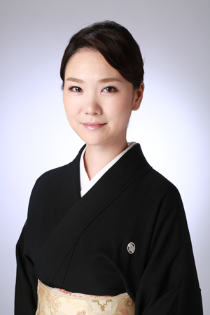 小川実加子(囃子) プロフィール